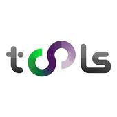 tools 2015 icon