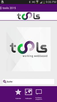 tools 2015 apk screenshot
