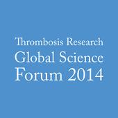 TRGSF 2014 icon