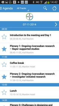 TRGSF 2014 screenshot 13