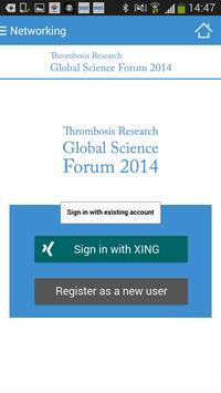 TRGSF 2014 screenshot 4