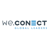 we.CONECT icon