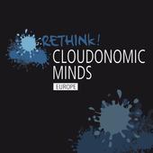 CloudMinds icon