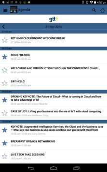 CloudMinds screenshot 3