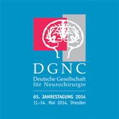 DGNC 2014 icon