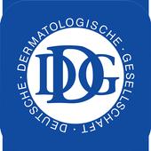 DDG 2013 icon