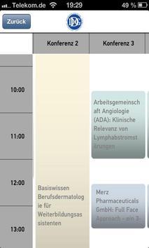 DDG 2013 apk screenshot