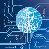 HB Digitalisierung 2015 icon