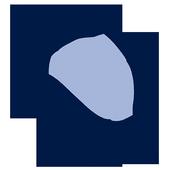24th EBS Symposium icon