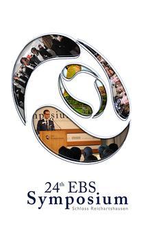 24th EBS Symposium poster