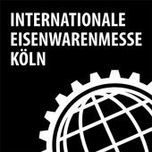Eisenwarenmesse 2014 (EN) icon