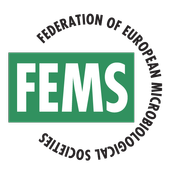 FEMS 2015 icon