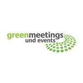 GME 2015 icon