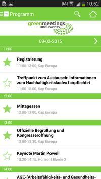 GME 2015 screenshot 2