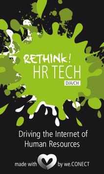 HR Tech apk screenshot