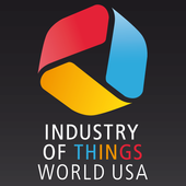 IoT USA icon