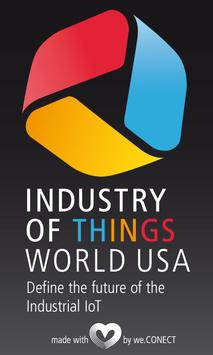 IoT USA screenshot 8