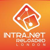 Intra.NET UK icon