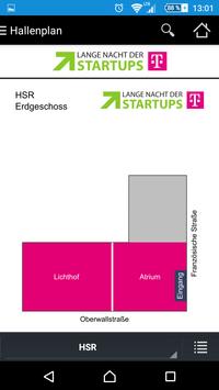StartupNight 2015 screenshot 4