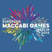 EMG 2015 icon