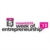 MeWeek 13 icon