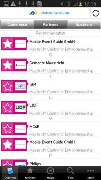MeWeek 13 apk screenshot