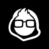 Pioneers Festival 2015 icon