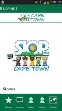 SIOP 2015 screenshot 11