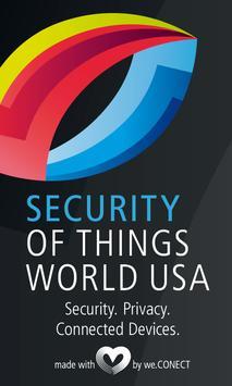 SoT USA poster