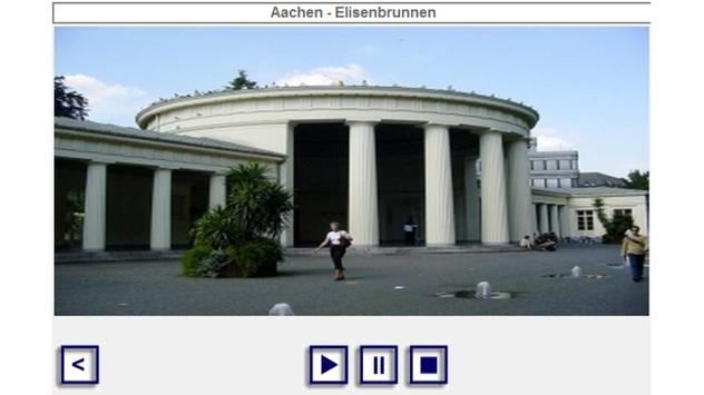 Städte - hören und sehen apk screenshot