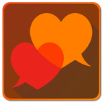 yoomee - Flirt Dating Chat App APK