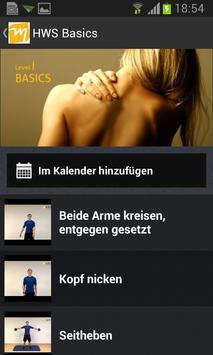 mobilo.train apk screenshot