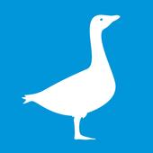 MonChronik App icon