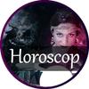 Horoscop Zilnic in Romana icon