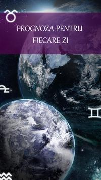 Horoscop Zilnic in Romana poster