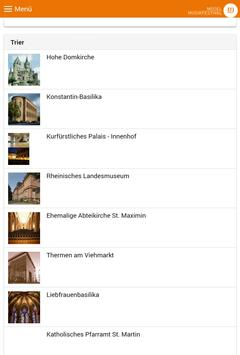 Mosel Musikfestival screenshot 7