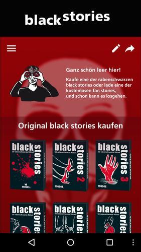 Black Stories Das Original For Android Apk Download