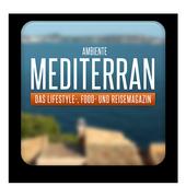 Ambiente Mediterran icon