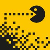 Dreck-weg-App icon