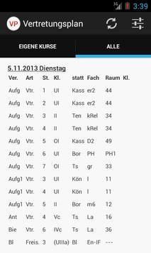 Vertretungsplan-Rats 2 2 1 (Android) - Download APK