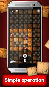 Sokoban Classic Puzzle apk screenshot