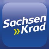 SachsenKrad icon