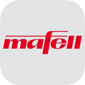 Mafell icon