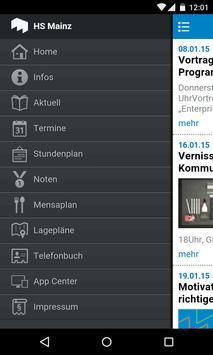 HIP2Go apk screenshot