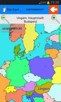 Hauptstädte · Europa_Hauptstädte_07_L.pdf