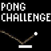 Pong Challenge icon