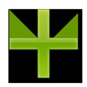 Multi Counter icon