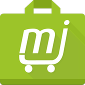 Marktjagd icon