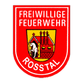 FF Roßtal Intern icon