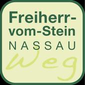 Lehrpfad Nassau (English) icon